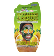 7th Heaven Exfoliator & Masque