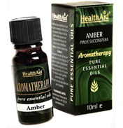HealthAid Amber Oil 10ml