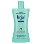 Fenjal Shower Oil 200ml