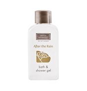 After the Rain Bath & Shower Gel