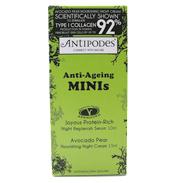 Antipodes Anti-Aging Minis