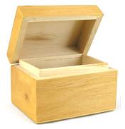 Aromatherapy Storage Boxes