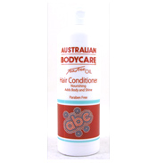 Australian Bodycare Hair Conditioner 200ml…