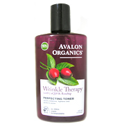 Avalon Organics Wrinkle Therapy with CoQ10 &…