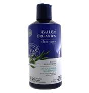 Avalon Organics Biotin B-Complex Therapy…