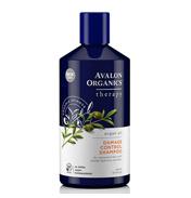 Damage Control Shampoo 414ml