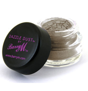 Dark Chocolate Dazzle Dust
