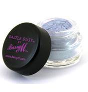 Turquoise Dazzle Dust