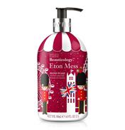 Eton Mess Hand Wash