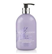 Lavender & Chamomile Hand Wash