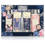 Baylis & Harding Royale Bouquet Benefit Set