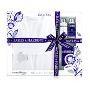 Baylis & Harding Skin Spa Aromatherapy Gown…