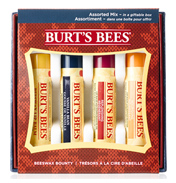 Beeswax Bounty Gift Set