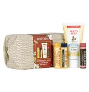 Burts Bag of Treats Gift Set