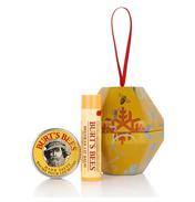 Burt's Bees Classic Beeswax