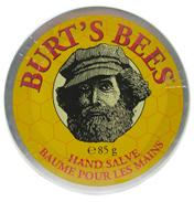 Burt's Bees Hand Salve 85g