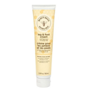 Mama Bee Leg & Foot Cream