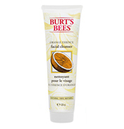 Burt's Bees Orange Essence Cleanser 113g