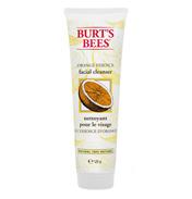Burt's Bees Orange Essence Cleanser 113g