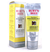 Burt's Bees Shea Butter Hand Repair Cream 90g