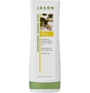 Colour Treated Conditioner Jojoba & Lemongrass