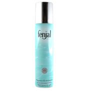 Fenjal Classic Luxury Body Spray 75ml
