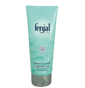 Fenjal Classic Luxury Creme Oil Body Wash 200ml