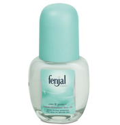 Fenjal Crème Deodorant Roll-On 50ml