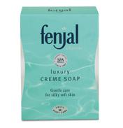 Fenjal Cream Soap 100g