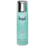 Fenjal Shower Mousse 200ml