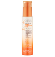 2Chic Tangerine & Papaya Butter Ultra-Volume Leave-In Conditioning Elixir