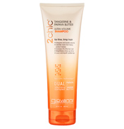 2Chic Tangerine & Papaya Butter Ultra-Volume Shampoo