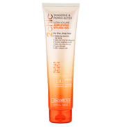 2Chic Tangerine & Papaya Butter Ultra-Volume Styling Gel