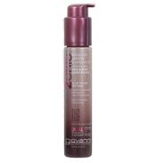 2Chic Ultra-Sleek Hair & Body Super Potion