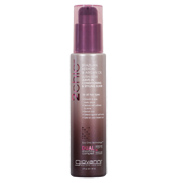 2Chic Ultra-Sleek Leave-In Conditioner & Slyling Elixir