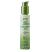 2Chic Avocado & Olive Oil Ultra-Moist Leave In Conditioning & Styling Elixir