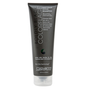 Colorflage Boldly Black Shampoo & Conditioner