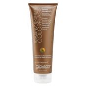 Colorflage Brazenly Brunette Shampoo & Conditioner