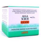 Guam Algascrub