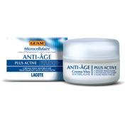 Microcellulaire Anti Age Plus Active Face Cream
