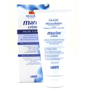 Microcellulaire Marine Facial Cleansing Cream