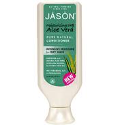Moisturising 84% Aloe Vera Natural Conditioner