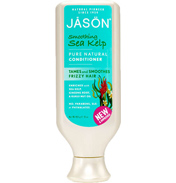 Daily Care Smoothing Sea Kelp Pure Natural Conditioner