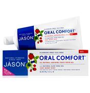 Oral Comfort CoQ10 Toothpaste