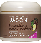 Nourishing Cocoa Butter Cream