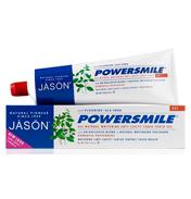 Powersmile CoQ10 Toothpaste
