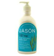 Tea Tree Purifying Hand Soap