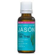 Tea Tree Oil 100% Pure
