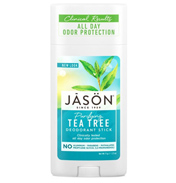 Tea Tree Purifying Deodorant Stick