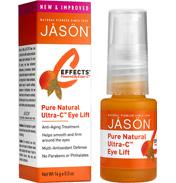 C-Effects Ultra C Eye Lift